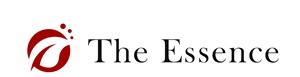 The Essence冨田香織のホームページ